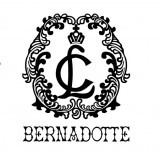 Bernadotte ( Бернадот фарфор )