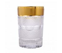 Мозер набор стаканов 200мл 6 штук