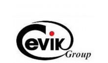 Cevik Group ( Чевик хрусталь )