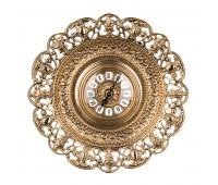 Альберти Ливио часы настенные круглые 31см