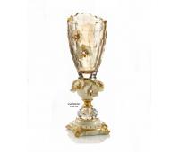 Cevik Group Кремовые Цветы ваза для цветов 54см