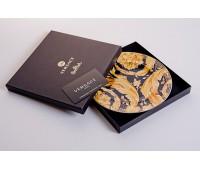 "Rosenthal Versace ""Ванити"" тарелка 18см"