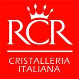 RCR Италия - Эко хрусталь