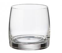 """Недекор Стекло для ресторана """"Идеал"""" набор стаканов 230мл 6штук"""