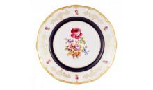 Наборы тарелок