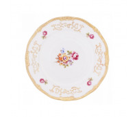 """Веймар """"1145"""" набор тарелок 15см десертных 6штук"""