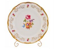 """Веймар """"1145"""" набор тарелок 22см закусочных 6штук"""