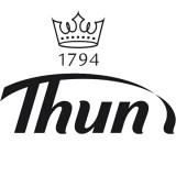 Thun (Тхун) Чешский фарфор